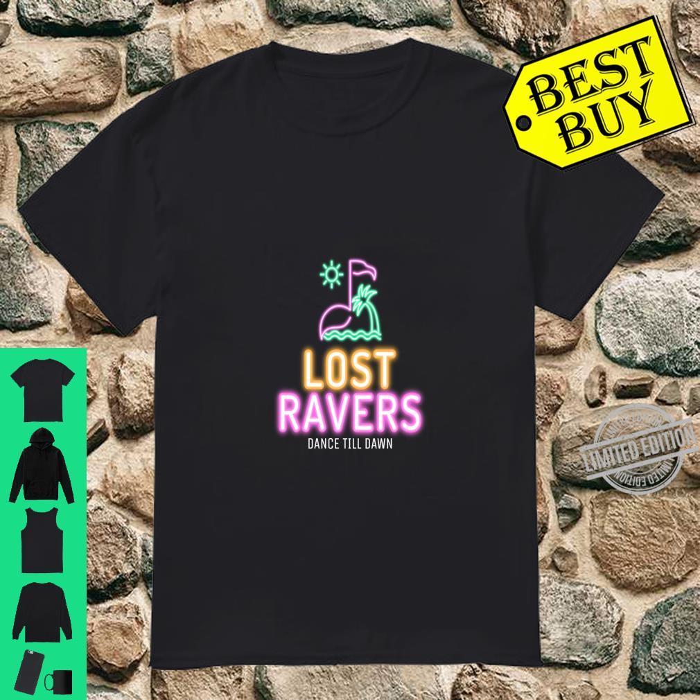 Women/'s I/'m Raving I/'m Raving Tank Top Vest Drum and Bass TShirt