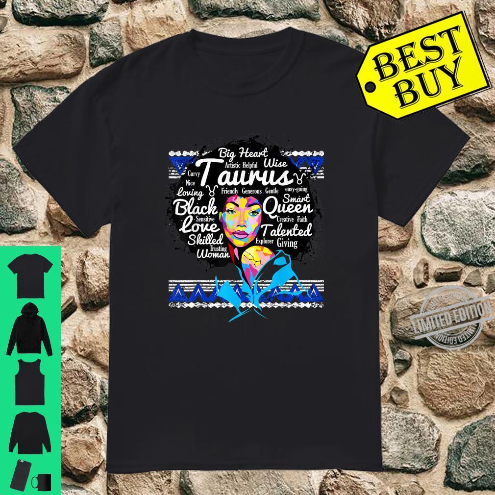 tee Taurus April 20 May 20 Gift Birthday Women Men Women Sweatshirt